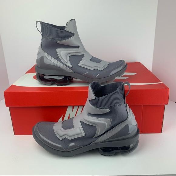 fb8c9adf8f Nike Shoes | Air Vapormax Light Ii Grey Womens New | Poshmark